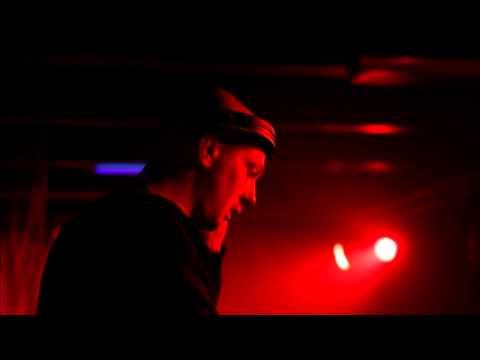 Raiden - D&BTV Live 115 Offkey Recordings Show 2010 09 01
