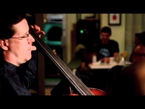 Live Jazz Nights at Chocolate Secrets in Dallas