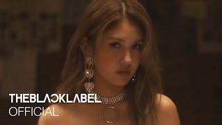 Download lagu SOMI (전소미) - 'What You Waiting For' M/V