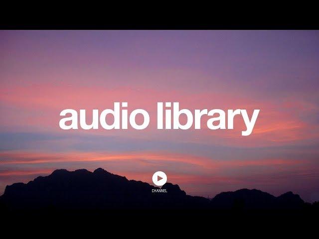Prelude No. 2 - Chris Zabriskie (No Copyright Music)