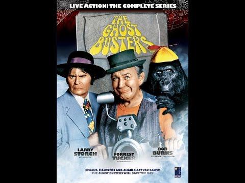 Episode 01  The Maltese Monkey