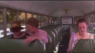 Nick Heyward - Whistle Down The Wind (Sixteen Candles Soundtrack)
