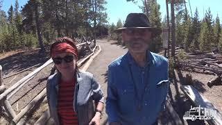 Ciekawostki 426. Rozwód W Yellowstone