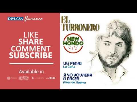 El Turronero - Y la Razón