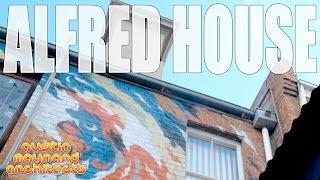 Alfred House - Austin Maynard Architects