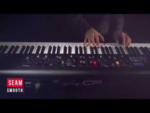 Yamaha CP88 and CP73 | Overview