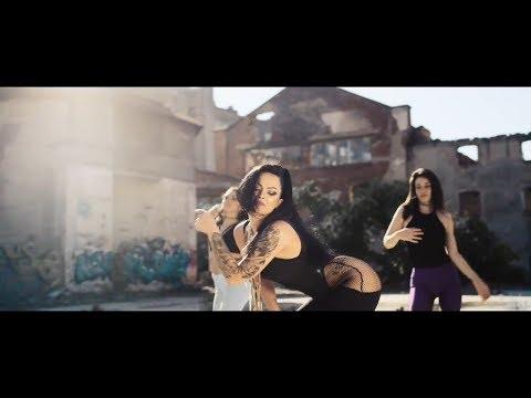OFFICIAL VIDEO Boier Bibescu Hazu x Toba x Basu feat LLP, Anuryh & Jon Baiat Bun