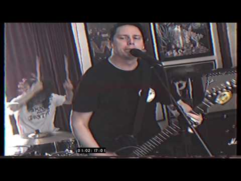 """Live From SideOneDummy - Violent Soho """"The Prick"""" (Dogs On Acid cover)"""