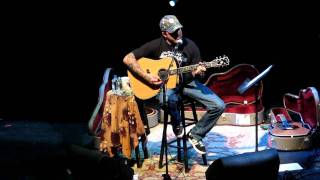 Aaron Lewis- Forever (New Song)