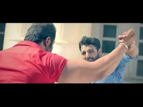 New Punjabi Song 2014 ' Haaki ' by Meet Full HD Latest Punjabi Songs 2014 Punjabi Music