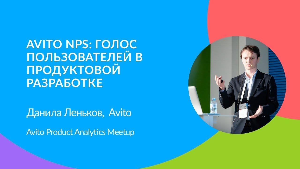 Odnoklassnikiру  вход на мою страницу в Одноклассниках