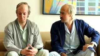 Venga Monjas: Amour (Trailer)