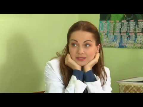 Земский доктор  Сериал  Сезон 3  Серия 1. Мелодрама