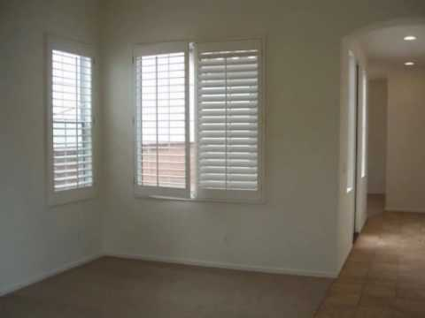 Chula Vista Homes For Sale, 621 San Palbo Pl