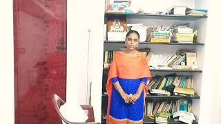PG TRB TAMIL நாலடியார் Online test website: http://tamilsolaiacademy.com