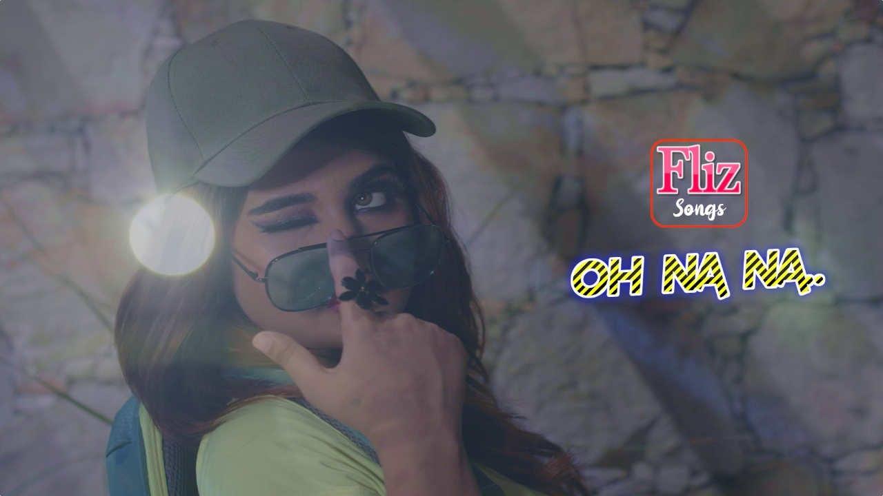 Download OH NA NA Song Fliz Movies