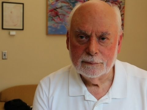 Northwestern Professor Wins Nobel in Chemistry
