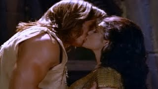 Hercules The Legendary Journeys(2 season) -  Hero