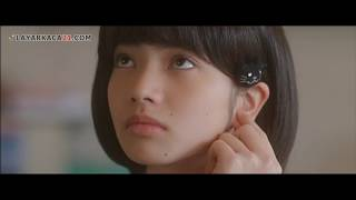 Moshimo Mata Itsuka   Ariel Noah Feat. Ariel Nidji   Close Range Love