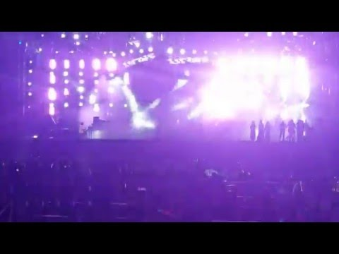 symphony-orchestra-live-in-ahmedabad-with-arijit-9th-jan-2016-|-arijit-entry