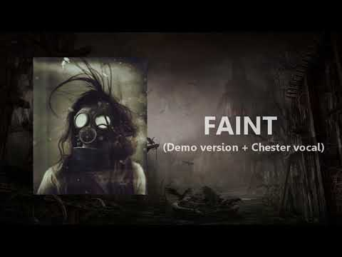 Faint (Demo Edit Version) Linkin Park