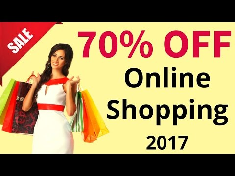how-to-get-huge-discount-while-shopping-online-in-2017