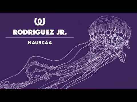 Rodriguez Jr. - Nausicaa