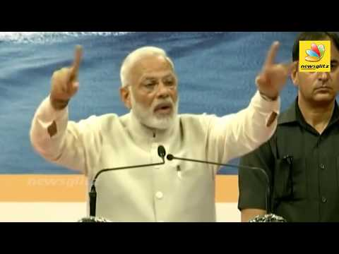 Modi gets Emotional : I''m ready for any punishment India gives   500 1000 Rupees Notes Banned Speech