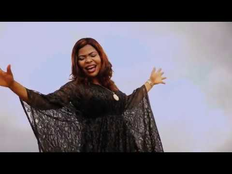 BWANA ASIFIWE (Amen) - Amaray  [@amarayamaray]