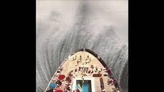 Arlie - titanic (demo)