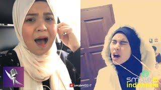 Download Video LADY ROCKER, SUARA TINGGI MEREKA BIKIN PENONTON TERPESONA MP3 3GP MP4