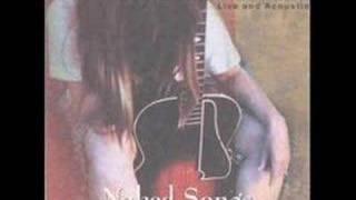 Rickie Lee Jones - Stewart