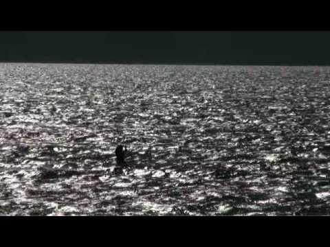 Jetty Magic: kitesurfing in the Seattle area