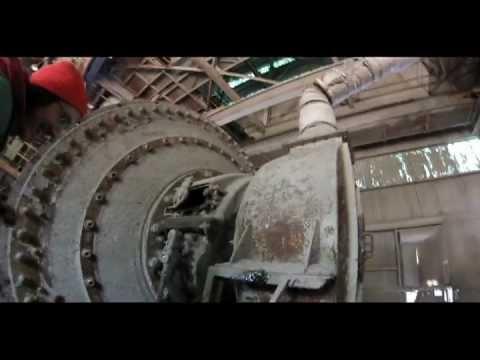 Ironton abandoned cement mill PA (2)