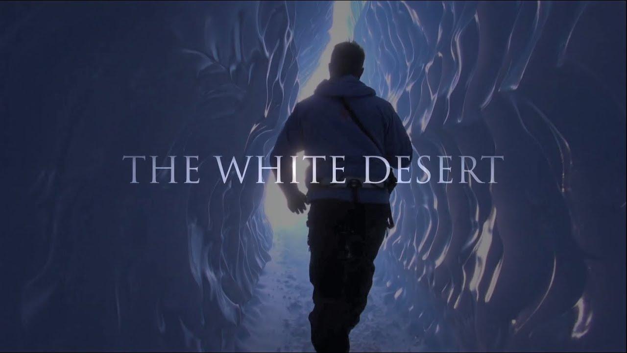 ホワイトデザート社 プロモーションビデオ