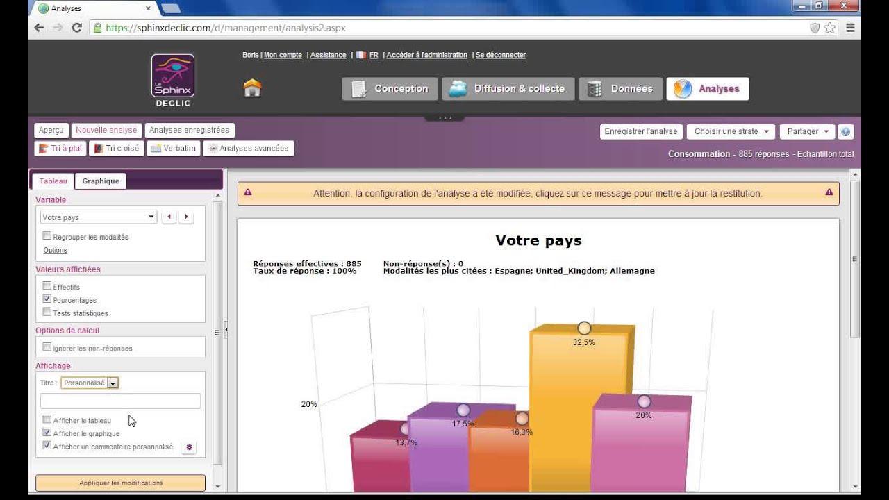 logiciel analyse cv en ligne
