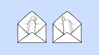 5 ways Gmail makes life easier: voice & video chat