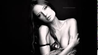 Watch music video: Denai Moore - Piano Song
