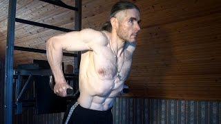 Отжимания на брусьях для грудных мышц(ПОДПИСКА http://www.youtube.com/user/AlexGordowski?sub_confirmation=1 ВКОНТАКТЕ http://vk.com/gordowski INSTAGRAM ..., 2015-06-30T13:00:03.000Z)