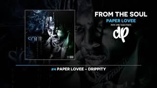 Paper Lovee - From The Soul (FULL MIXTAPE)