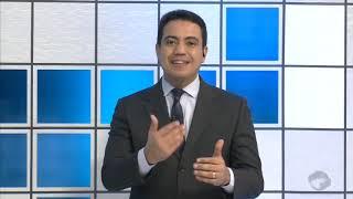 Paulo Guedes fala de programa econômico para o Brasil