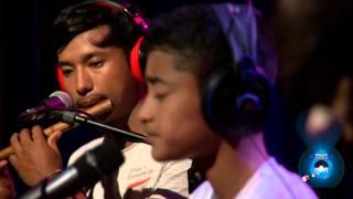 Gajalu Ti Thula Thula Aakha (Cover) - Prem Pariyar - KRIPA UNPLUGGED SEASON 2
