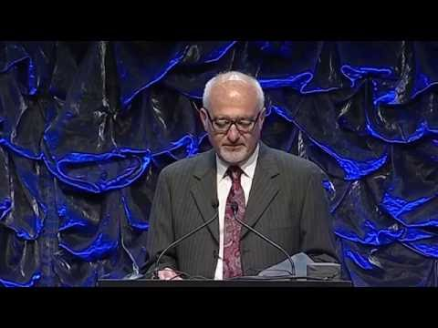 2016 SNMMI Annual Meeting: Henry N. Wagner, Jr., MD Lectureship and Formal Opening