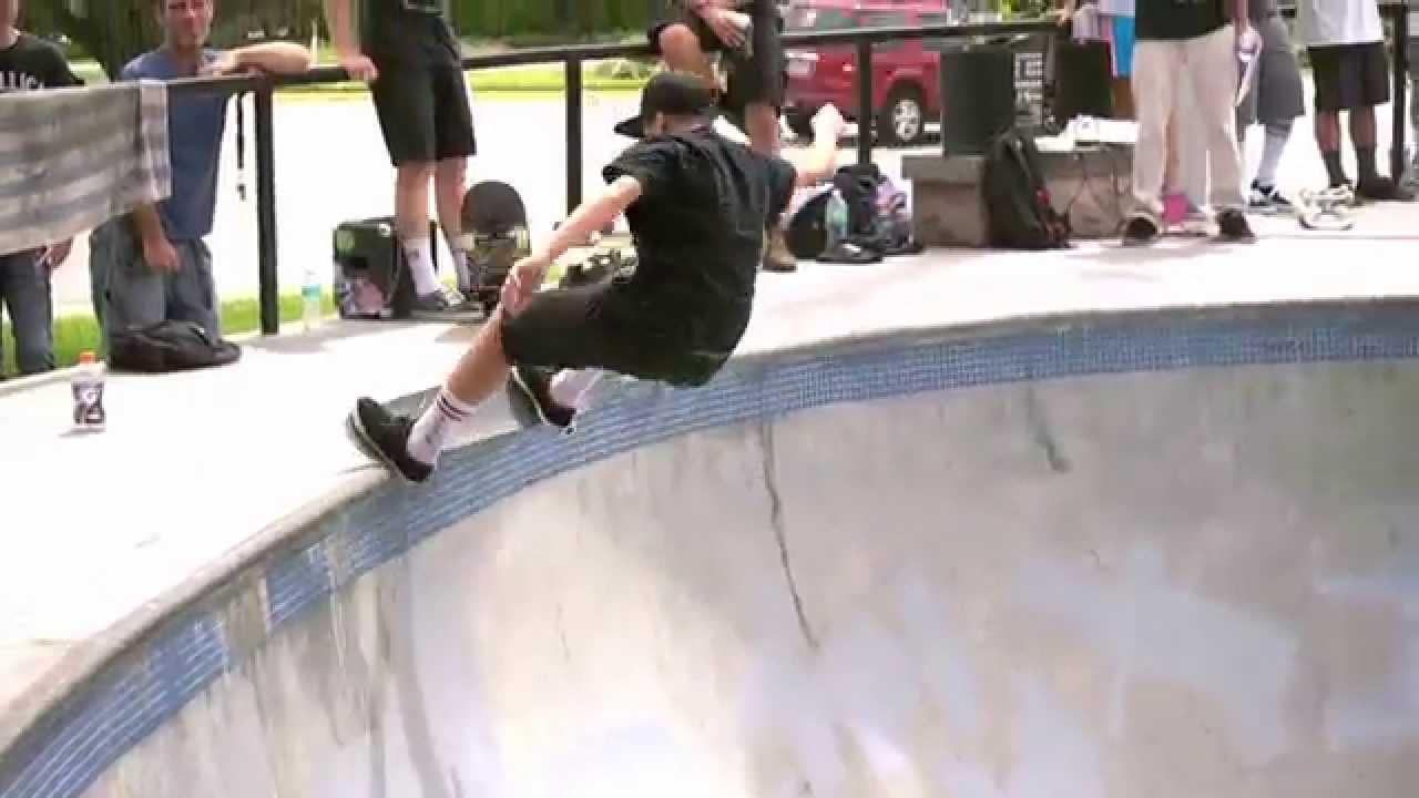 westside skateshop vans