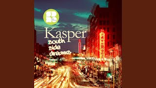 South Side Dreams (Original Mix)