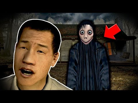 I BECAME A SCARY CLOWN! - Dead By Daylight Gameplay from YouTube · Duration:  13 minutes 56 seconds