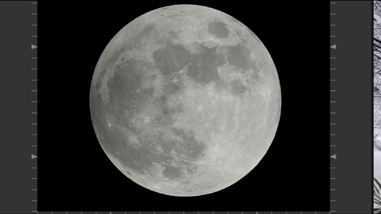 live penumbral lunar eclipse 10 inch dobsonian telescope back