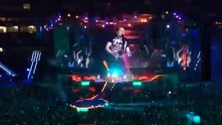 free mp3 songs download - Muse madrid mp3 - Free youtube