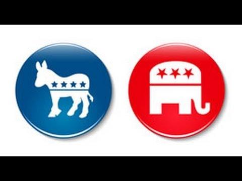 Polls Prove America is Progressive