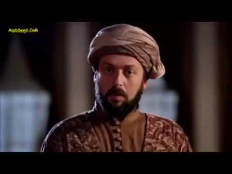 حريم السلطان الجزء الثالث الحلقة 14